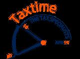 It's Taxtime Inc.